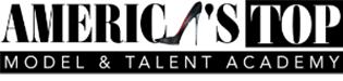 Americas Top Model Academy
